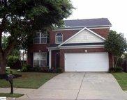 8 Shairpin Lane, Greenville image