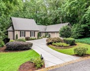 3382 Rivendell Court, Roswell image