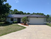 1175 Ransom, Palm Bay image