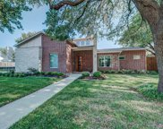 3047 Eric Lane, Farmers Branch image