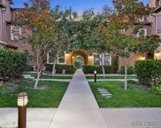 17010 Calle Trevino Unit #3, Rancho Bernardo/4S Ranch/Santaluz/Crosby Estates image