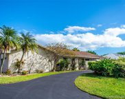 16021 Sw 81st Ave, Palmetto Bay image