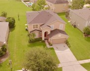 208 Strathmore Circle, Kissimmee image