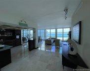 5055 Collins Ave Unit #7H, Miami Beach image