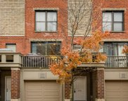 2743 North Wayne Avenue Unit C, Chicago image