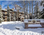 2232 Apres Ski Way Unit 36, Steamboat Springs image