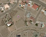 3740 Enduro Dr, Lake Havasu City image