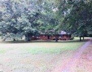 8974 W 76 Highway, Laurens image