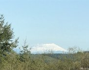 0 0 Crego Hill Rd, Chehalis image