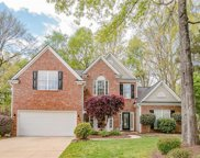 7706  Epping Forest Drive Unit #367, Huntersville image