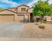 10859 E Palm Ridge Drive, Scottsdale image