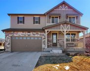 6996 Isabell Street, Arvada image