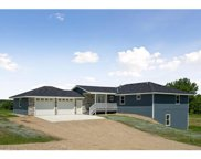14823 Dover Trail, Forest image