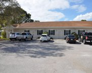 600 Lakeview Road Unit 2-C, Clearwater image