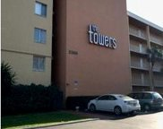 2366 E Mall DR Unit 321, Fort Myers image