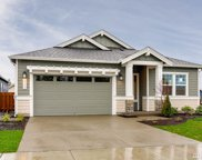3548 Arrowroot (lot 75) St SE, Lacey image