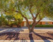 5932 E 18th, Tucson image