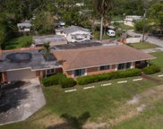 2145 S Military Trail, West Palm Beach image