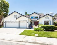 4035  Winter Wood Court, Moorpark image