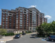 11760 SUNRISE VALLEY DRIVE Unit #408, Reston image