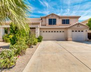 3664 E Indigo Bay Court, Gilbert image