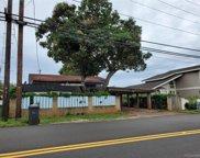 1458 Noelani Street, Pearl City image