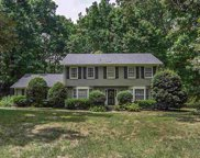 2 Heatherbrook Road, Greenville image