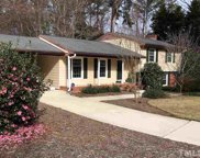 400 North Glen Drive, Raleigh image
