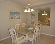 7625 Arbor Lakes Ct Unit 317, Naples image