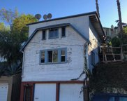 2154 Ivar Avenue, Hollywood image