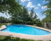 1808 Mayfield Dr, Round Rock image