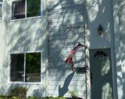 1115     Laurel Lane   63, San Luis Obispo image