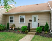 162B Parkway Drive Unit 1000, Freehold image