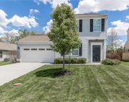 5839 HIGH GRASS Lane, Indianapolis image