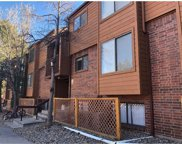 416 Wright Street Unit 103, Lakewood image