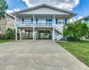 303 N 56th Ave, North Myrtle Beach image