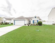 201 Coldwater Circle, Myrtle Beach image