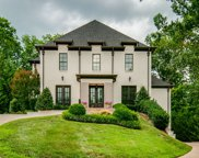 4309A Sneed Road, Nashville image