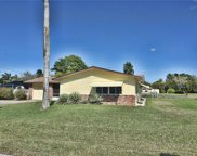 472 Blue Lagoon LN, North Fort Myers image