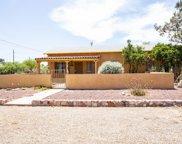 5154 E Fairmount, Tucson image