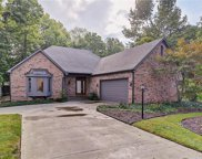 4963 Fieldstone  Trail, Indianapolis image