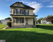 16517 National Pike, Hagerstown image