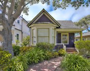 514 Forest Ave, Pacific Grove image