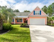 123 Caicos Court, Winnabow image