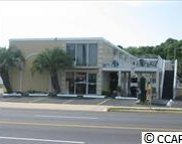 2600 S OCEAN BLVD Unit 215, Myrtle Beach image