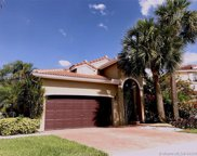 1671 Sw 156th Avenue, Pembroke Pines image