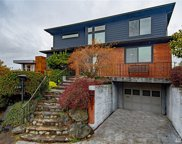 2320 NW 98th St, Seattle image