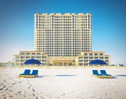 18 Via Deluna Dr Unit #504, Pensacola Beach image