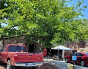2328     Heron Lane, Paso Robles image