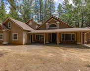 3924  Stope Dr, Placerville image
